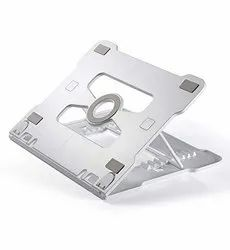 Urban Kings Plastic Laptop Stand