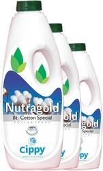 Nutra -Gold (Cotton Special Foliar Spray)