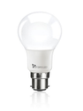 120 Lumen Lumistar Bulb