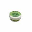 Mxofere Aloe Vera Massage Cream