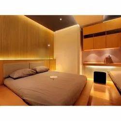 Interior Furniture Design Service