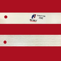 Chalky Teak Edge Band Tape