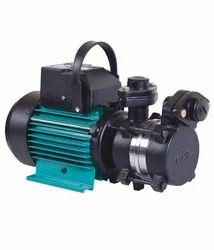 Bajaj Water Pump