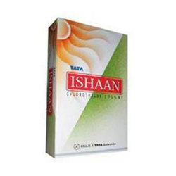Ishaan Fungicide, Packaging Type: Box