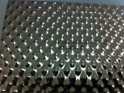 Pattern Designer Stainless Steel Decorative Sheets