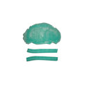 Disposable Non-Woven Surgical Bouffant Cap 21