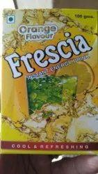 Frescia Energy Drink