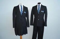College Uniform (Set of 50)