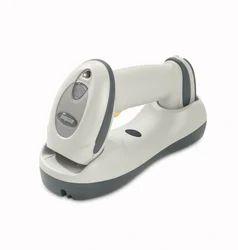 Motorola Barcode Scanner - Motorola Barcode Scanner Latest