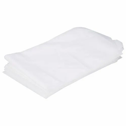 Disposable Sheets For Hotels: Disposable Spa Bed Sheets Manufacturer