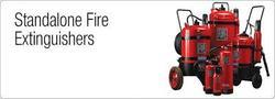 Fire Fighting Equipments, Usage: Industrial, Commercial