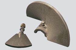 Apollo Sensor Paver Spares
