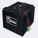 Battery Rental Services, Capacity: 10/30/40/60 Kva