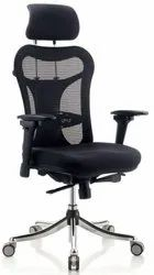 Boss Mesh Office Chairs