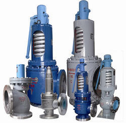 Safety Valves In Chennai Tamil Nadu Safety Valves Price