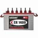 ER 1400 E-Rickshaw Battery