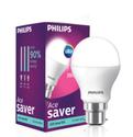 LED Bulb 4-40W B22 6500K 230V A55 IND