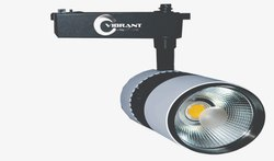 30 Watt LED Track Lights