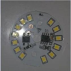 LED Light DOB