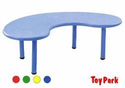 MOON TABLE (BIG) (F 815)