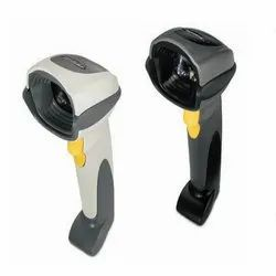 Handheld Imaging Scanner
