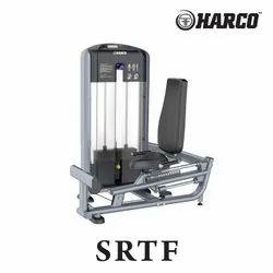 SRTF-17 Seated Calf Machine
