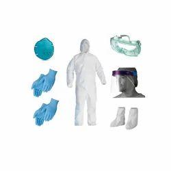 Hospital Kits