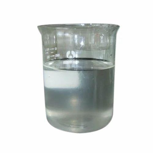 Image result for Liquid Sodium Silicate