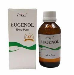 Eugenol Clove Oil - 100 Ml