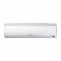 Samsung 1.5 Ton 5 Star Inverter Split Ac (pfc, Ar18tv5hewk White)