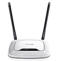 841 N TP Link Router