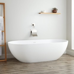 Bath Freestanding Tub