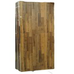 Wood Finish Laminate Sheet