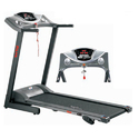 TM-141 Motorized Treadmill