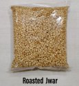 Roasted Jwar (Sorghum)