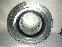 Bearing No. 571762.H195