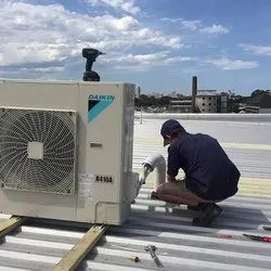 AC Installation Services in Local