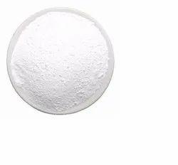 Powdered White Soda Feldspar, Packaging Type: Bag, Packaging Size: 50KG