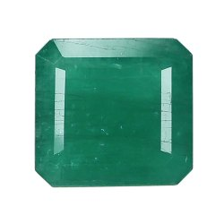 Splendid Natural Brazil Emerald