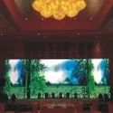 Full Color Indoor LED Display Board