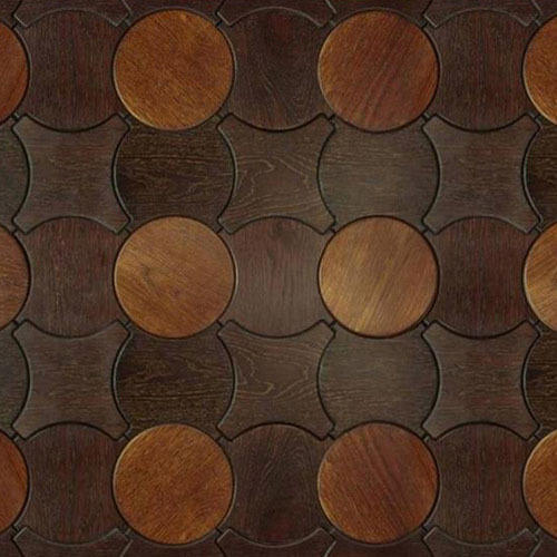 Decorative Wall Tile At Rs 45 Piece Ceramic Wall Tiles Id