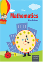 Together With New Mathematics Pre Primer Book
