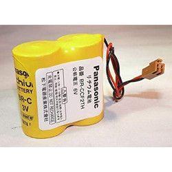 BR-CCF 2 TH Panasonic Lithium Battery
