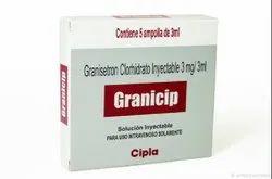 Granicip 3 mg