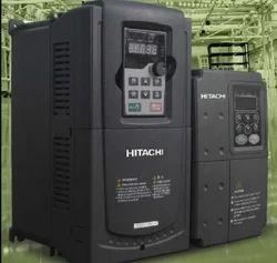 Hitachi HH200 VFD