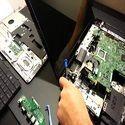 Notebook Repair Services