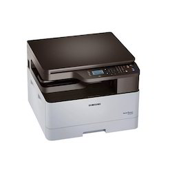Samsung A3 Laser Printer