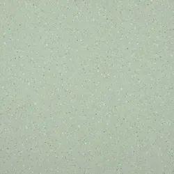 LG Hausys Compact CT90511-01 Light Commercial Vinyl Flooring Sheet