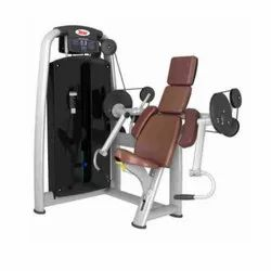 MT 205 Arm Curl Machine