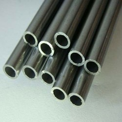SMO 254 Pipes
